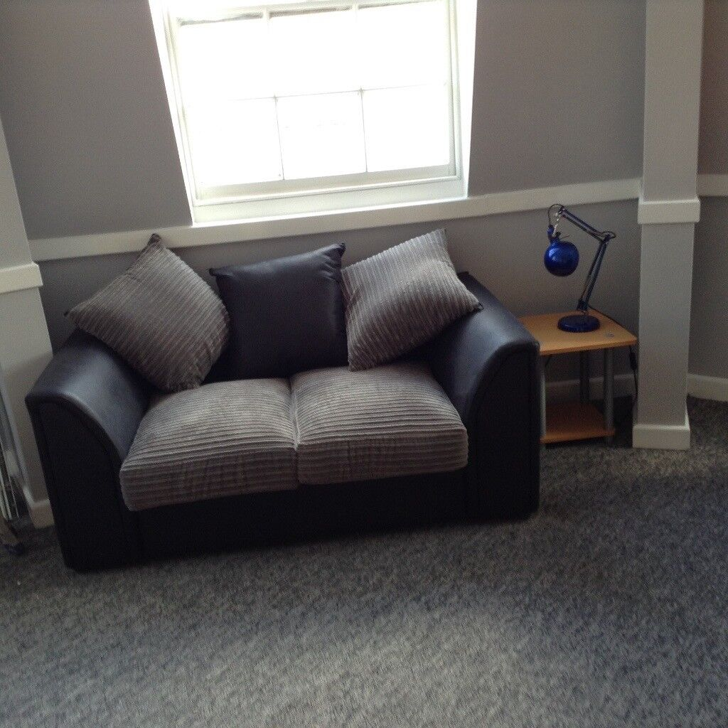 Bristol Old City 1 bed flat to rent | in Temple Meads ...