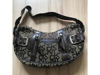 Ladies DKNY Shoulder Bag