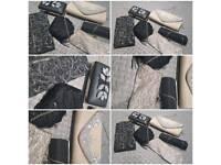 Clutch bag bundle