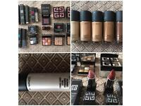 Huge luxury Make up Sale