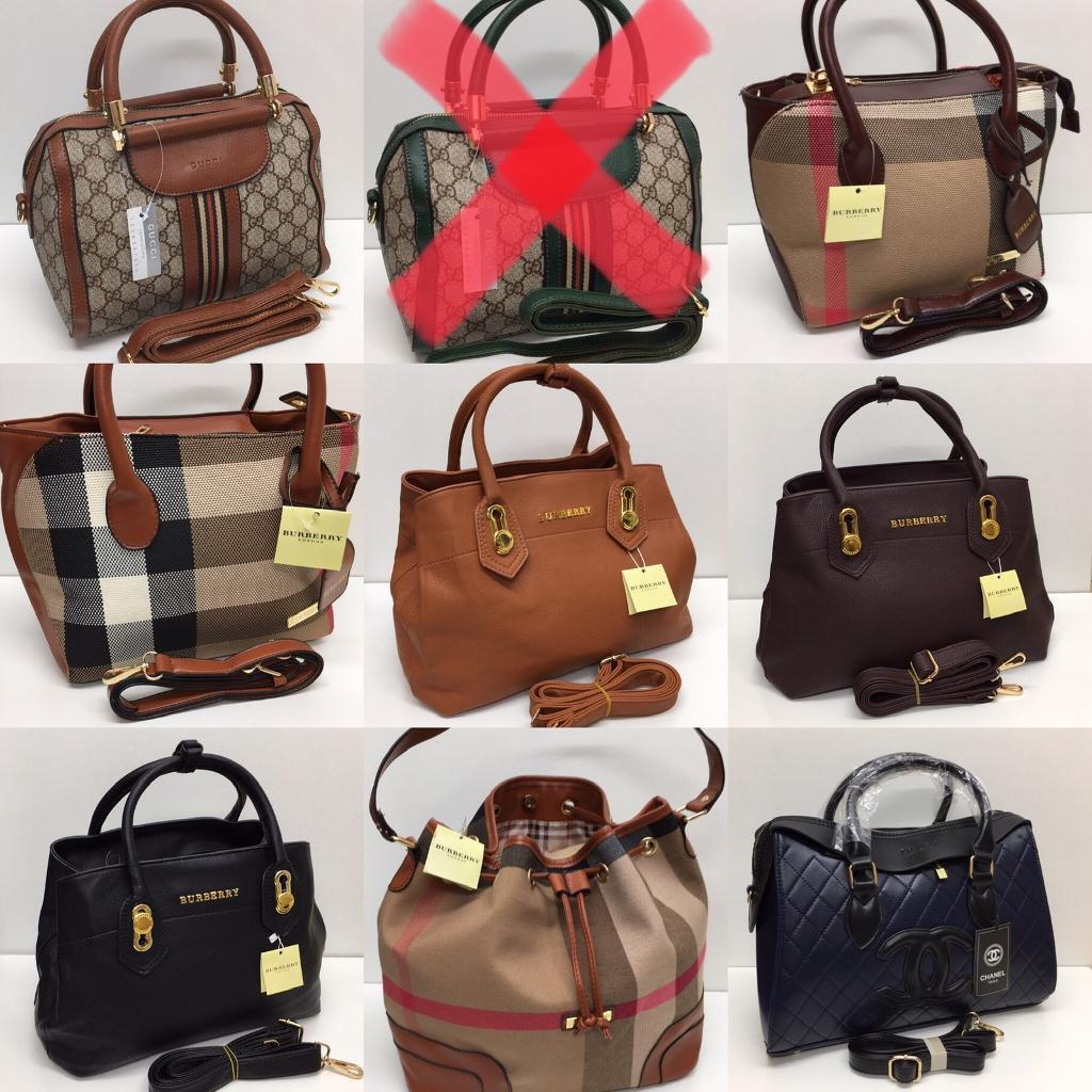 Michael Kors Mk Gucci Burberry Designer Handbags Purses London Ealing Chanel Bags Clutch Bag