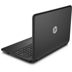 HP 15 LAPTOP WINDOWS 10 CORE i3 WEBCAM 1TB 8GB 15.6 LCD HDMI 8982