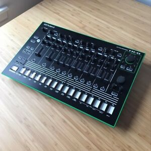 Selling Like New Roland TR8