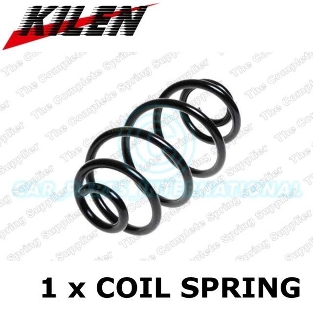 Kilen REAR Suspension Coil Spring for SAAB/CADILLAC 9-3 / BLS Part No. 63011