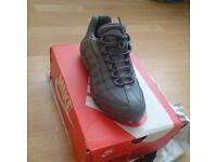 Nike Airmax 95 Grey Brand New