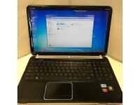 HP Pavilion DV6 Laptop