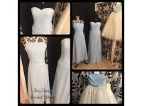 Bridal package 3