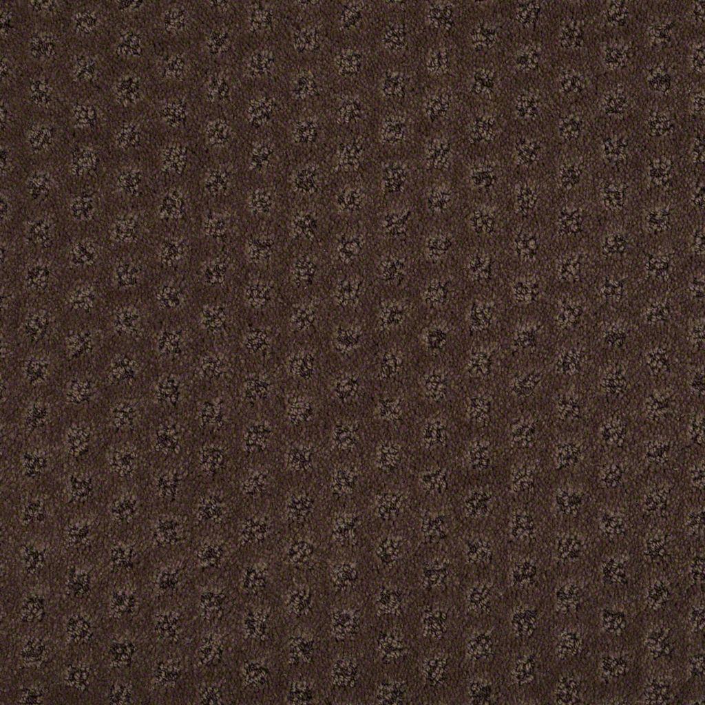 My Expression Bison 43 oz Super Soft Cut & Loop Pattern Indo