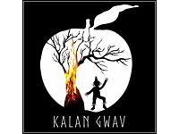 Saltash Kalan Gwav 2017