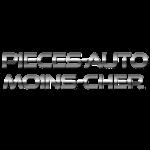 Pieces-auto-moins-cher.com