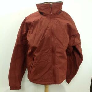 Men's Columbia Winter Jacket (Pre-owned - Z08629)