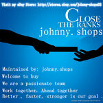 johnny.shops88