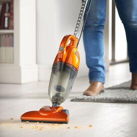 Vacuum Cleaner by Vonhaus