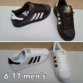 pnwmo Nike Air Max 95 OG Volt/Grey Tone Sizes UK 7 - UK 9 All Brand New