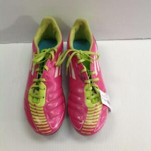 Adidas Soccer Cleats (2P1ZNK)