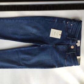 River Island 'Molly' jegging 10 xsl