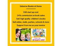 🎉Sell award winning Baby & Children's books 🎉
