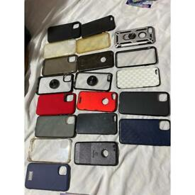 iphone 6s nd iphone 11 cases