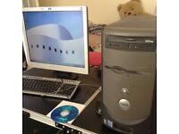 Dell Pentium