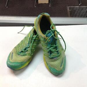 Merrel running shoes -Women 9.5- (sku: Z14900)