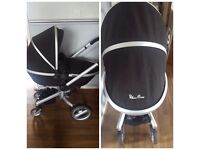 SILVER CROSS SURF FULL TRAVEL SYSTEM
