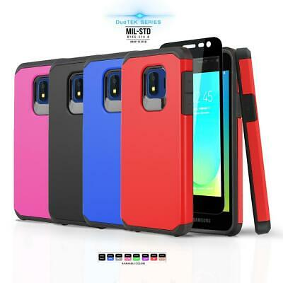 for SAMSUNG GALAXY J2 SHINE ,  Phone Case Shockproof Cover