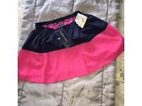Brand new Ralph Lauren girls skirt