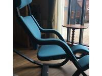 Stokke Varier balans Gravity Chair
