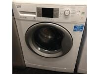8kg Beko Washing machine £70