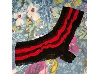 Panties/Knickers/Underwear/Lingerie