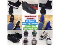High Quality Balenciaga Sock Speed Shoes Balenciaga Sock trainers Runners cheap london UK essex