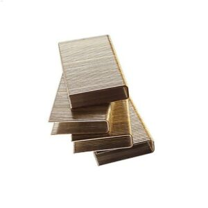 "1 3/4"" flooring staples.  Prine"
