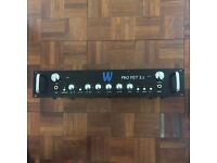 Warick ProFet 3.2 Bass Amplifier Head 300 Watt