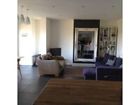 4/5 bed house - sought after location - Metford Road, Redland - school catchment - panoramic views