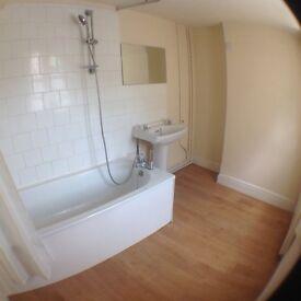 Flat for rent in Cheltenham