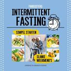 9789090317052 Foodsisters - Intermittent fasting