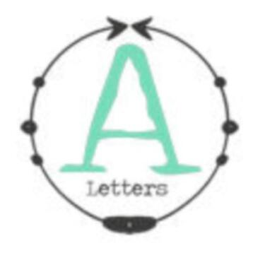 A-Letters