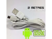 Aulola Micro USB Charging Data Cable