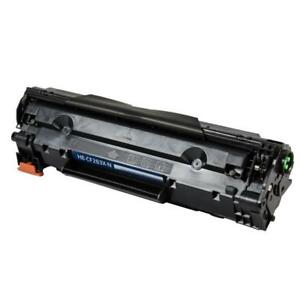 New Compatible Canon 137 / HP CF283XL Toner fit MF212/216/217dw/227dw/ 227dw $25