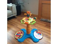 Children's dance and musical toy almost new and well worth a look at £15