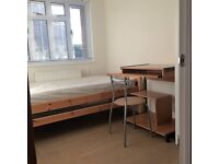 FOR RENT SINGLE ROOM IN BAR HILL cambridgeshire 450