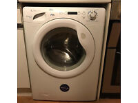 Candy GC1472D1 7kg 1400 Spin White LCD A+ Rated Washing Machine 1 YEAR GUARANTEE FREE FITTING