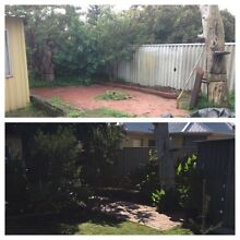 House WANTED to rent Balga Stirling Area Preview