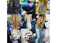 Madhatters Mobile hairdresser