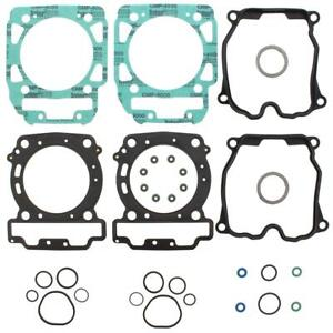 Top End Gasket Kit Can-Am Renegade 1000 X MR 1000cc 2016