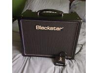 Blackstar HT-5R Combo Guitar Amplifier