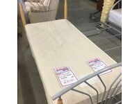 Single mattress by Marks and Spence
