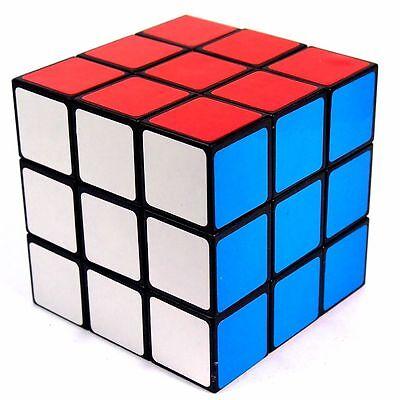 Zauberwürfel Magischer Würfel Magic Cube 6,5 x 6,5 cm Spielwürfel 54 Felder