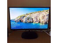 """LG 23"""" IPS LED monitor"""