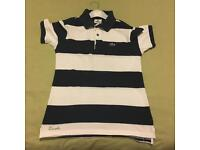 Lacoste Junior Polo Shirts